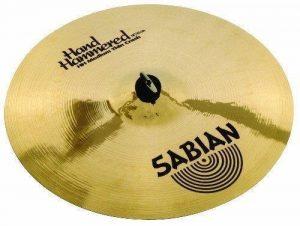 Cymbale HH Thin Crash 18