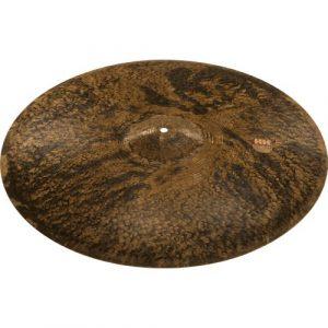Cymbale Sabian HH Crash Ride 22