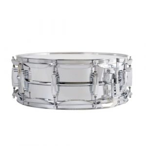 caisse claire Ludwig Supraphonic 14×5″
