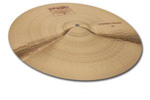 Cymbale Paiste 2002 Crash 16