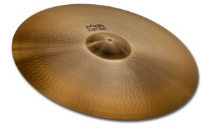 Cymbale Paiste Giant Beat Ride 24