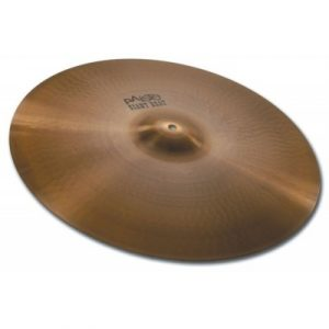 Cymbale Paiste Giant Beat Thin Crash 20