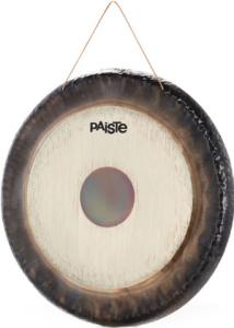 Paiste Symphonic Gong 38