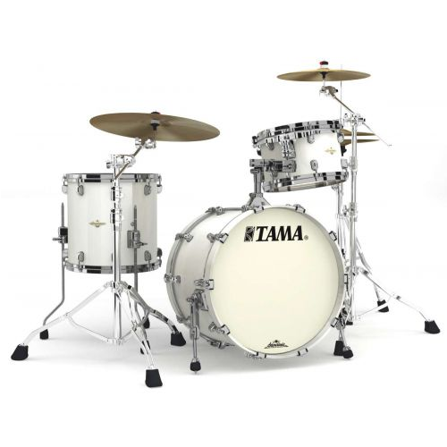 Batterie Tama Starclassic Maple Studio