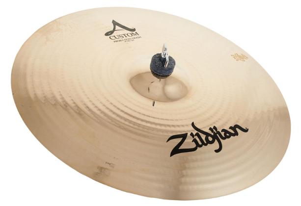 Cymbale Zildjian 17