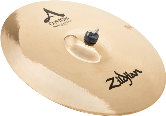 Cymbale Zildjian 18″ A Custom Projection Crash