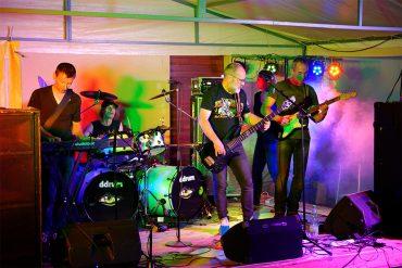 Comment trouver un bon groupe de musique à Toulouse